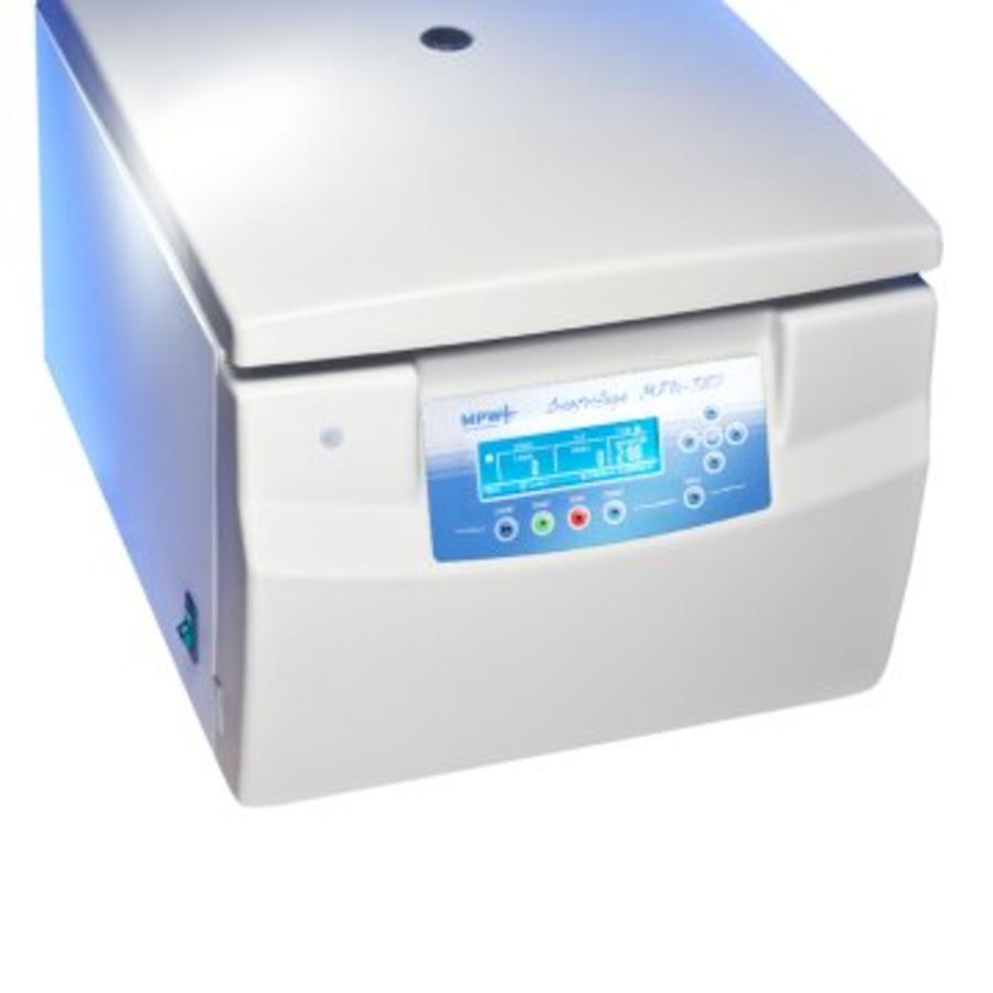 380 laboratorium centrifuge