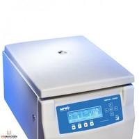 260 laboratorium centrifuge