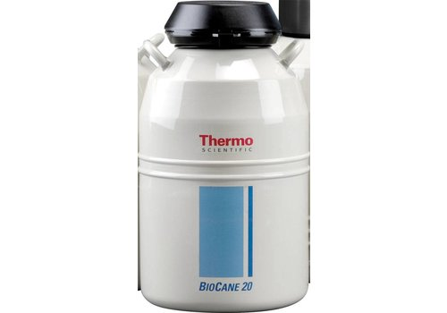 Thermo Biocane 20 stikstofvat