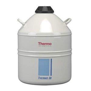 Thermo Scientific Biocane 47 stikstofvat