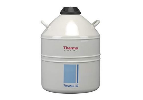 Thermo Biocane 47 stikstofvat