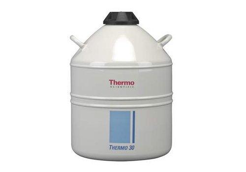 Thermo Scientific Biocane 73 stikstofvat