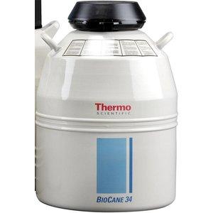 Thermo Scientific Biocane 34 stikstofvat