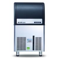 EC 107 AS ijsmachine Gourmet