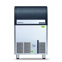 EC 177 AS ijsmachine Gourmet