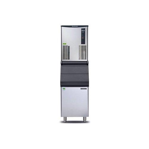 Scotsman MXG 327 ijsmachine Gourmet-blokjes Top-model