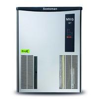 MXG 327 ijsmachine Gourmet