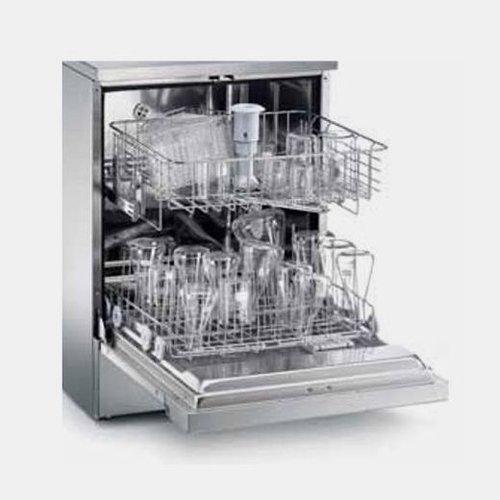 SMEG GW1160S laboratorium vaatwasser glaswerk