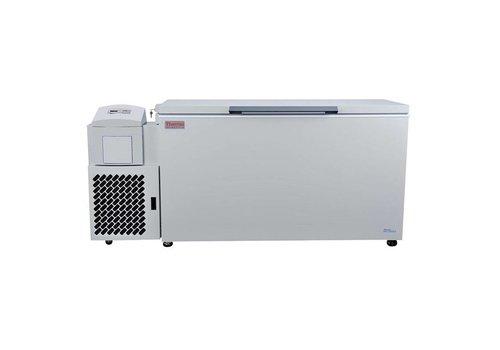 Herafreeze HFC2090T ULT-vrieskist 566 liter - Demo