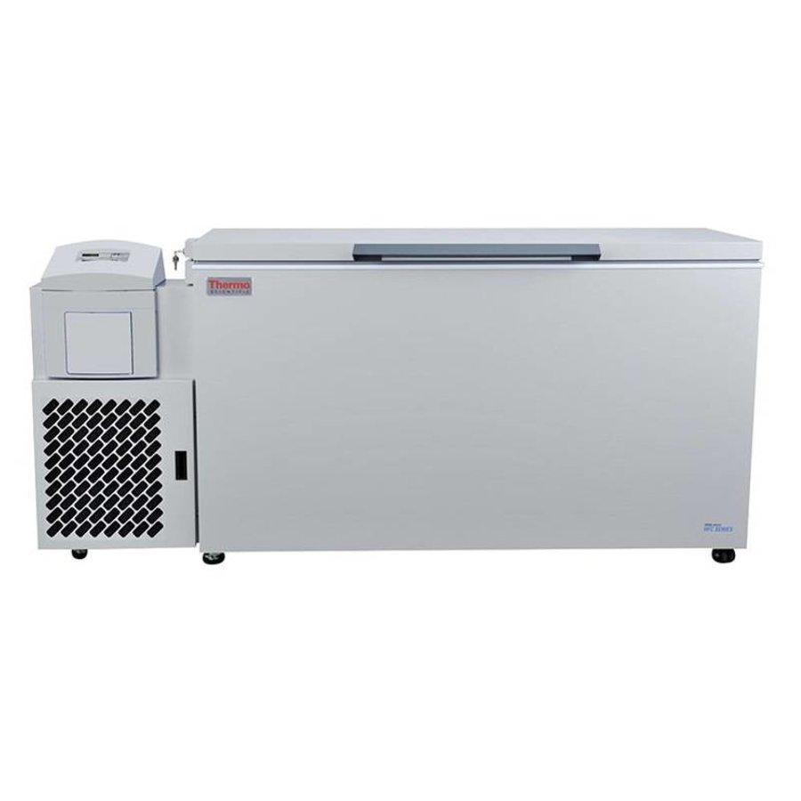 HFC2090T Ultra-low vrieskist (566 liter) Demo