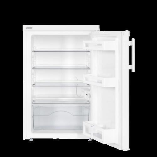Liebherr TP1410 Comfort Witgoed koelkast - Tafelmodel