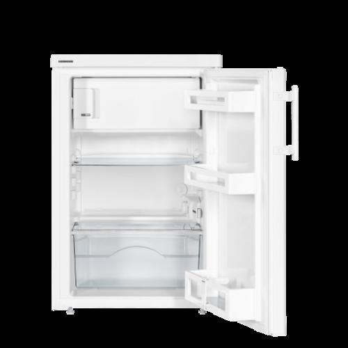 Liebherr TP1424  Comfort Witgoed koelkast met vriesvak- Tafelmodel