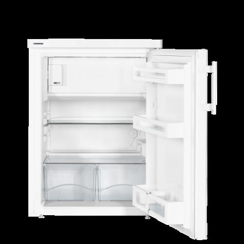 Liebherr TP1724  Comfort Witgoed koelkast met vriesvak - Tafelmodel