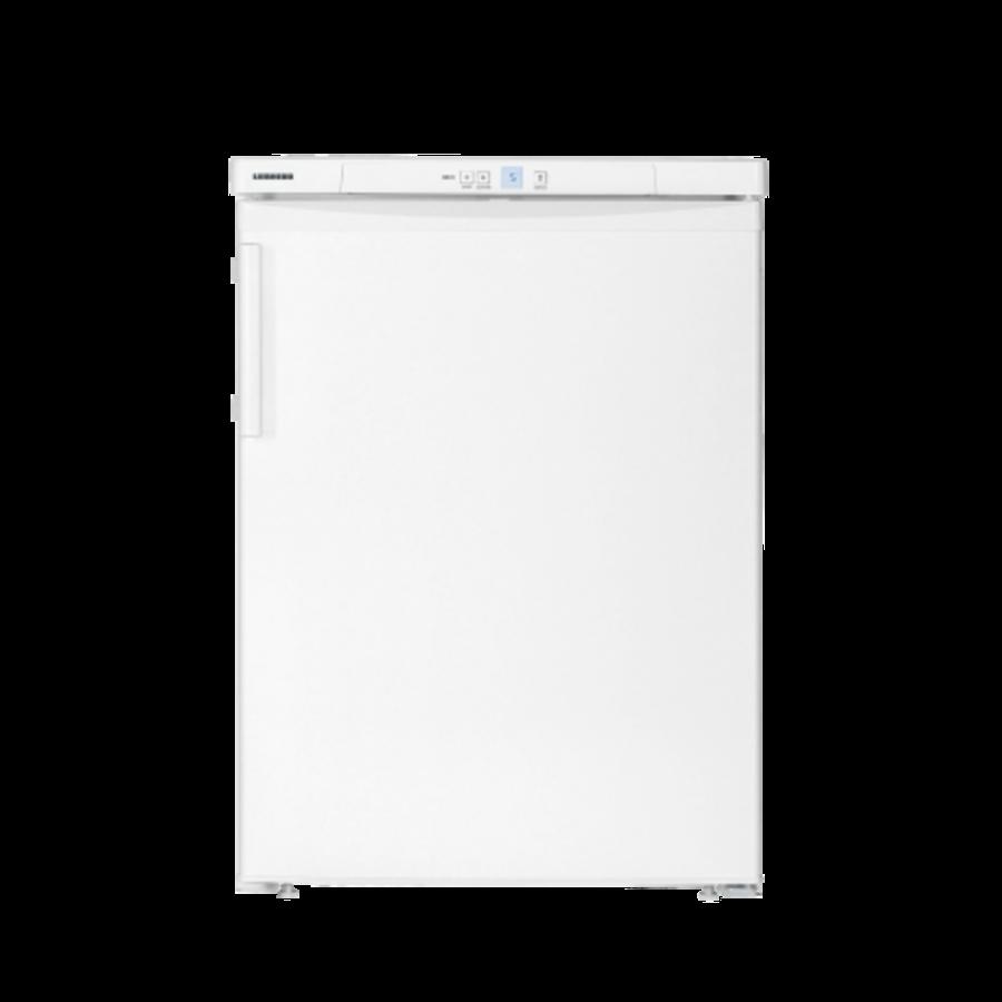 TP1760  Premium Witgoed koelkast - Tafelmodel