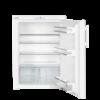 Liebherr TP1760  Premium Witgoed koelkast - Tafelmodel