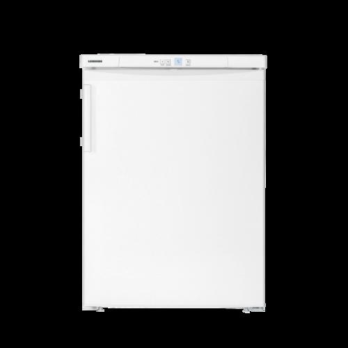 Liebherr TP1764  Premium Witgoed koelkast met vriesvak - Tafelmodel