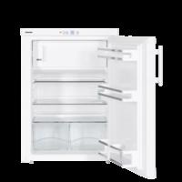 TP1764  Premium Witgoed koelkast met vriesvak - Tafelmodel