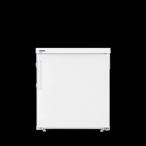 Liebherr TX 1021  Comfort Witgoed koelkast met inwendig - Tafelmodel