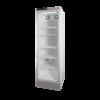 Vestfrost AKG 397 Medicijnkoelkast glasdeur met  (optioneel)  DIN58345