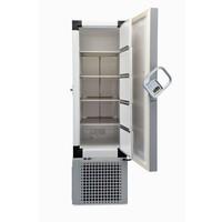 HDE30086FD Freezer  -86°C Ultra lage diepvriezer