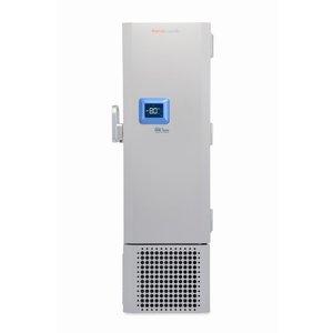 Thermo Scientific HDE30086FD Freezer