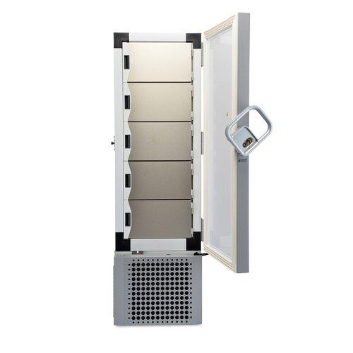 Thermo Scientific HDE30086FD Freezer  -86°C Ultra lage diepvriezer