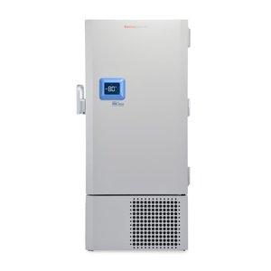 Thermo Scientific HDE50086FV Freezer