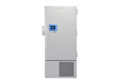 Thermo Scientific HDE50086FV Freezer