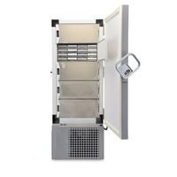 HDE50086FV  -86°C Ultra lage diepvriezer
