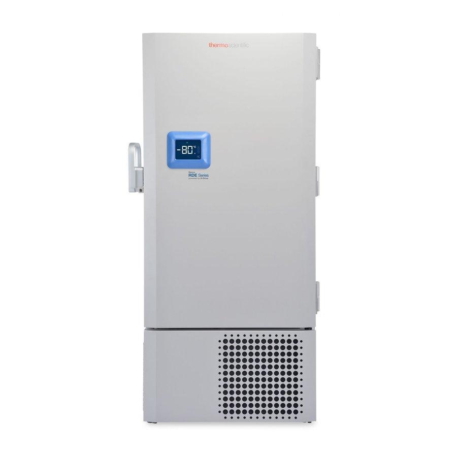 HDE60086FV  -86°C Ultra lage diepvriezer