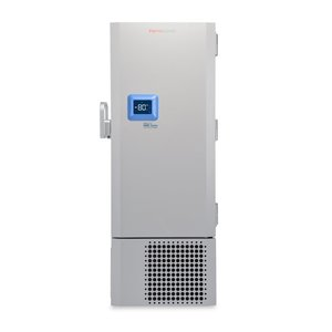 Thermo Scientific HDE40086FV Freezer  -