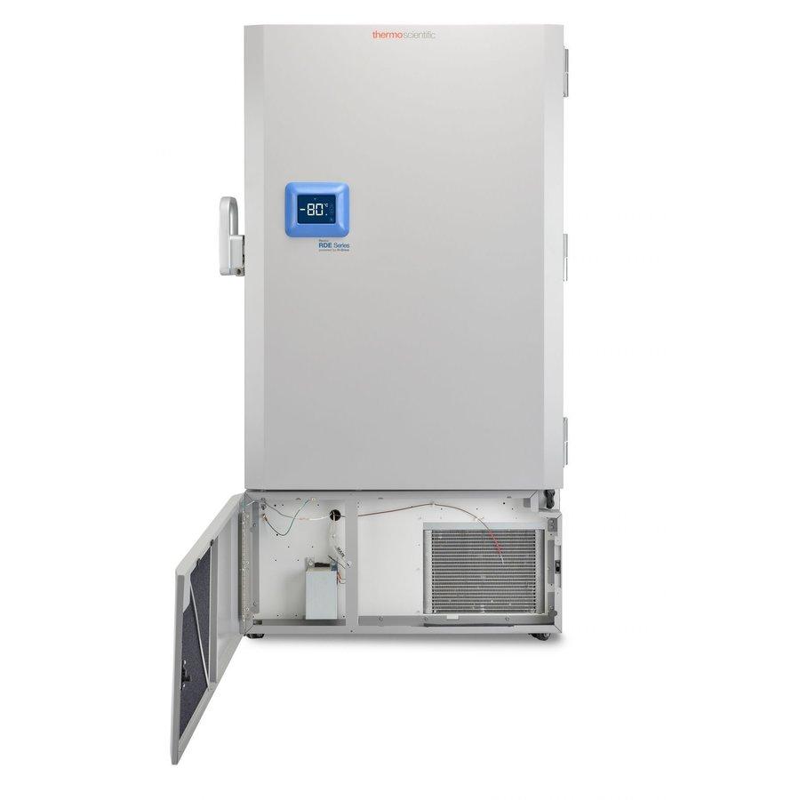HDE40086FV  -86°C Ultra lage diepvriezer
