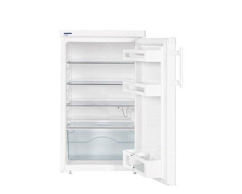 Witgoed koelkasten