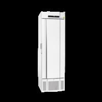 BioMidi EF425 -40°C