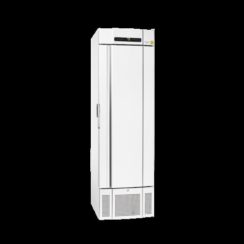 Gram Bioline BioMidi EF425 -40°C Freeze