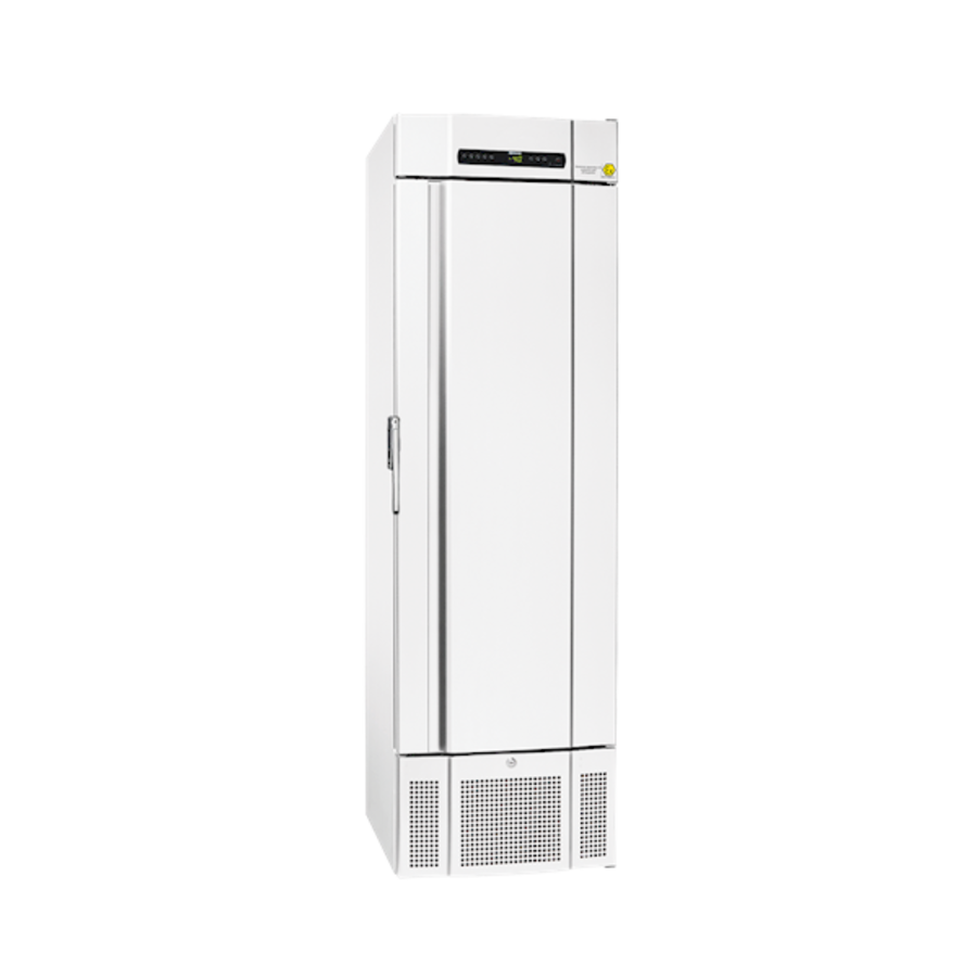 BioMidi EF425 -40°C Freeze