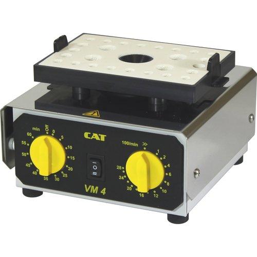 CAT VM4
