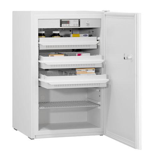 Kirsch MED-85 medicijnkoelkast met DIN58345