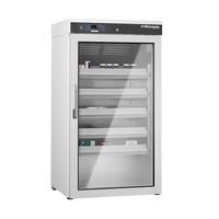 LABO-288 laboratorium koelkast