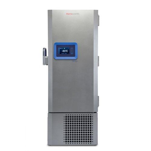 Thermo Scientific TSX 40086V ULT -80 graden vriezer