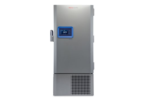 Thermo Scientific TSX 50086V ULT Vriezer