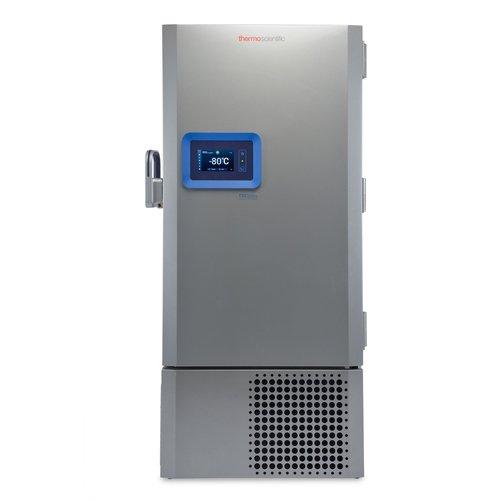 Thermo Scientific TSX 50086V ULT -80 graden vriezer