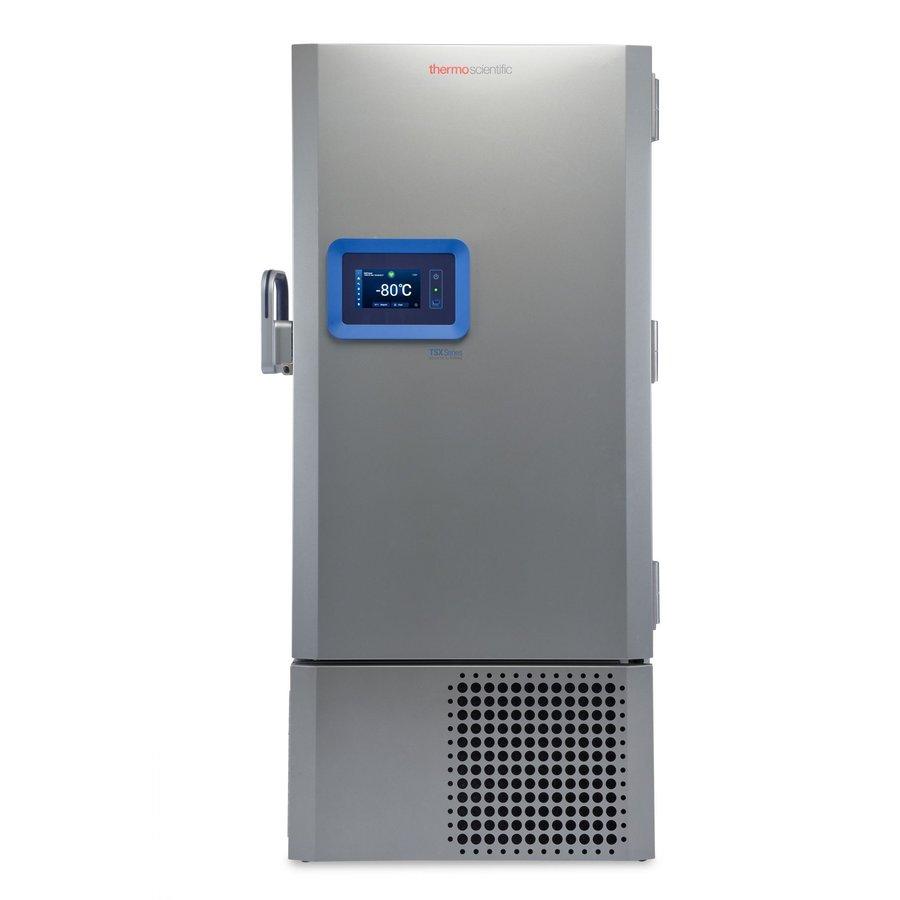 TSX 50086V ULT -80 graden vriezer