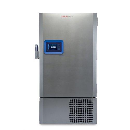 Thermo Scientific TSX 60086V ULT -80 graden vriezer