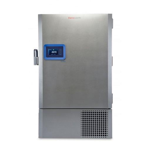 Thermo Scientific TSX 70086V ULT -80 graden vriezer