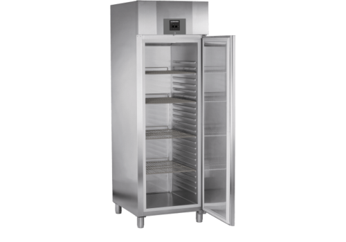 Liebherr GKPv 6590 professionele koelkast