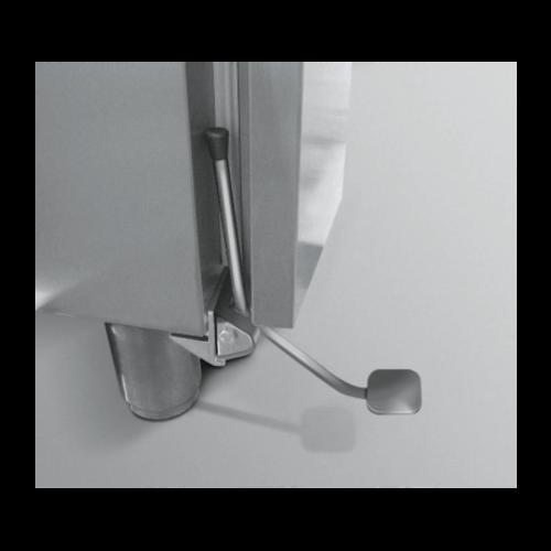 Liebherr GKPv 6590 Profiline koelkast met 597 liter koelruimte