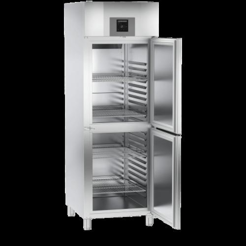 Liebherr GKPv 6577 Profiline koelkast met 2 compartimenten