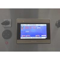 MKKL600/2 laboratorium klimaatkast met koeling - Copy