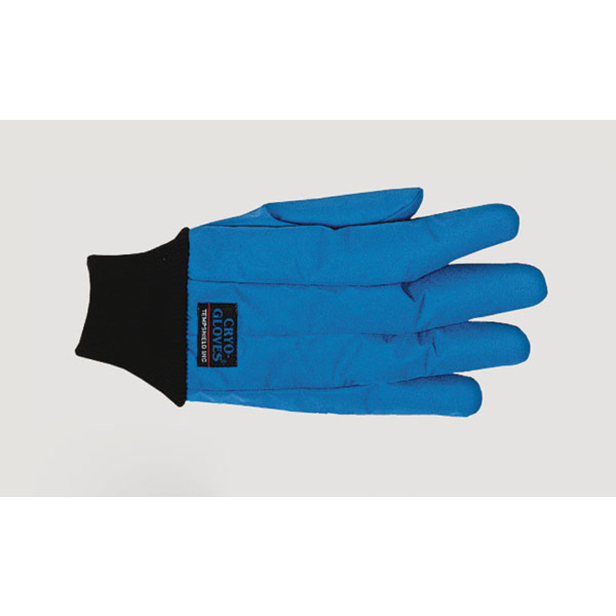 Cryo handschoenen Pols